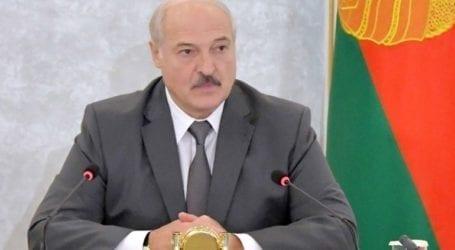 Υβριδικός πόλεμος με στόχο τη Λευκορωσία και μετά τη Ρωσία