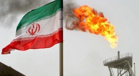 Ενισχύονται οι τιμές εν μέσω ανησυχιών για το Ιράν
