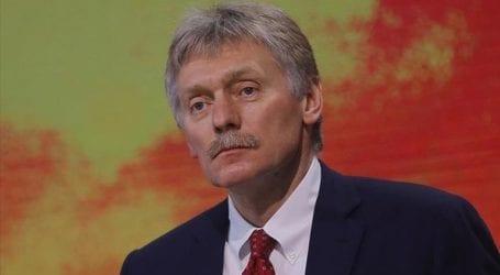 Δεν έχουμε λόγο να μην πιστέψουμε τις εξηγήσεις της Λευκορωσίας για την αναγκαστική προσγείωση αεροσκάφους