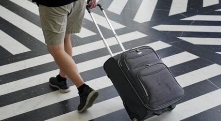 Η Γαλλία αποφασίζει «υποχρεωτική απομόνωση» για τους ταξιδιώτες που προέρχονται από το Ηνωμένο Βασίλειο