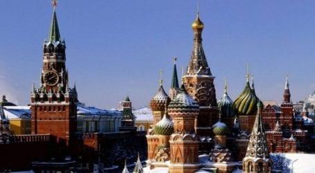 Η Ρωσία έκρινε ως «ανεπιθύμητες» τρεις γερμανικές ΜΚΟ