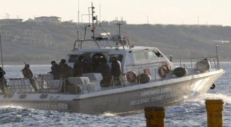 Νεκρός εντοπίστηκε ο 43χρονος αγνοούμενος ψαράς