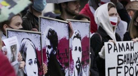 Αυτοκτόνησε έφηβος αφού κατηγορήθηκε για συμμετοχή στις κινητοποιήσεις της αντιπολίτευσης