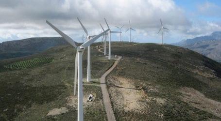 Η Ελλάδα κάνει τη μετάβαση στην πράσινη ενέργεια με projects 18 δισ.