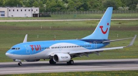 Συναγερμός σε πτήση Σαντορίνη-Βρυξέλλες: Αναγκαστική προσγείωση στο Βελιγράδι