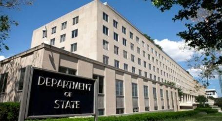 Το State Department ζητά την απελευθέρωση των Αρμένιων στρατιωτών που κρατούνται από το Αζερμπαϊτζάν
