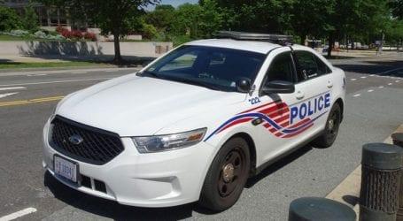 Τρεις αστυνομικοί διώκονται για τον θάνατο Αφροαμερικανού στην Τακόμα τον Μάρτιο του 2020