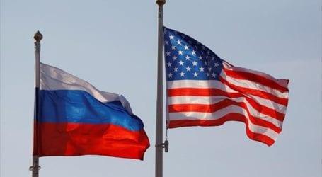 Η Μόσχα «απογοητεύτηκε» από την απόφαση των ΗΠΑ να μην επανενταχθούν στη Συνθήκη των Ανοικτών Ουρανών