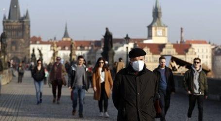 Το ινδικό παραλλαγμένο στέλεχος του κορωνοϊού εντοπίστηκε για πρώτη φορά στην Ουγγαρία