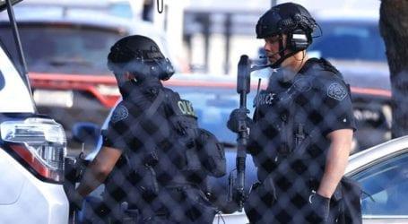 Δύο νεκροί και πολλοί τραυματίες από πυροβολισμούς