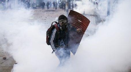Ο ΟΗΕ ζητάει μια ανεξάρτητη έρευνα για τους νεκρούς στο Κάλι
