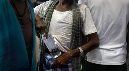 Τουλάχιστον 25 άτομα πέθαναν μετά από κατανάλωση τοξικού λικέρ στην Ινδία