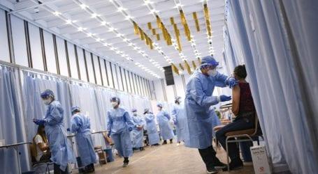 Η Βενεζουέλα αναμένει 5 εκατ. δόσεις εμβολίων μέσω COVAX τον Ιούνιο