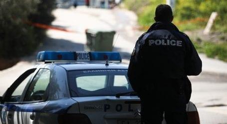 Σύλληψη 37χρονου για προσβολή γενετήσιας αξιοπρέπειας σε βάρος 17χρονης