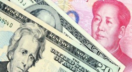 Αυξάνει τα συναλλαγματικά αποθέματα των τραπεζών για να ελέγξει το ράλι του γουάν