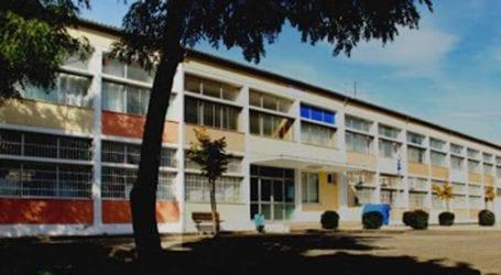ΕΛΜΕ Ν.Λάρισας για συστεγαζόμενα σχολεία: «Κινδυνεύουν να βρεθούν στην ίδια βάρδια 3ο Γυμνάσιο και 2ο ΕΠΑΛ»