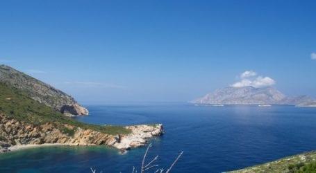 ΛΑΣ Θεσσαλίας: ΝΔ, ΣΥΡΙΖΑ και ΚΙΝΑΛ υπέρ της επιβολής χαρατσιού στο Θαλάσσιο πάρκο Αλοννήσου
