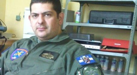 Θρήνος στον Βόλο από τον θάνατο 40χρονου υπαξιωματικού του Στρατού
