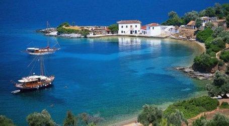 Μετά τις 15 Ιουνίου τουρίστες στη Μαγνησία – Ξενοδοχείο COVID δημιουργείται στον Βόλο