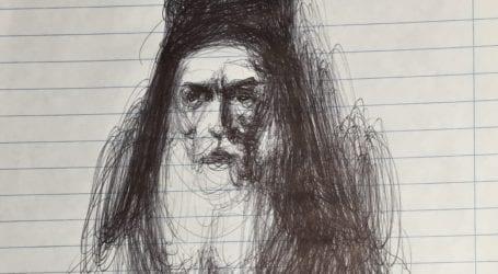 Παρατείνεται η έκθεση έργων του Θανάση Μακρή στο Χώρο Τέχνης δ