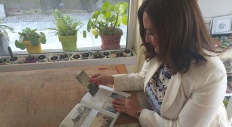 Πένθος στην οικογένεια της Γεωργίας Μποντού-Τοκαλή: «Δεν θα σε ξεχάσω ποτέ»