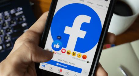 Facebook: Νέα λειτουργία για την κοινοποίηση ειδήσεων