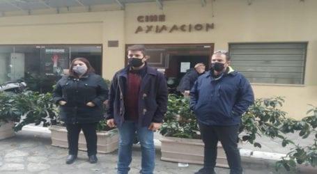 Ανοιχτή επιστολή της Πρωτοβουλίας Καλλιτεχνών προς το TheNewspaper.gr