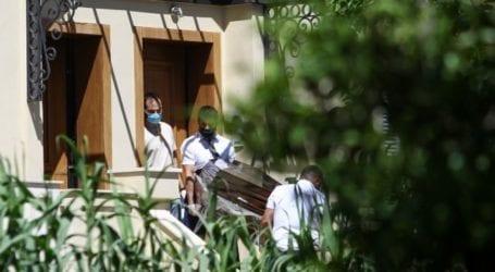 Την Παρασκευή στην Αλόννησο η κηδεία της 20χρονης Καρολάιν που δολοφονήθηκε από ληστές