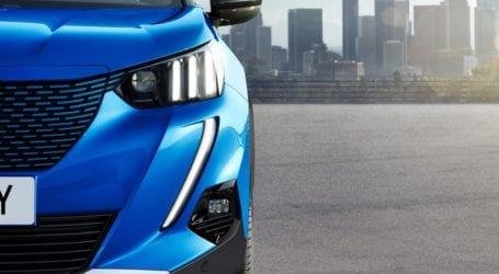 Ποια εταιρεία κυριαρχεί στις πωλήσεις των SUV;