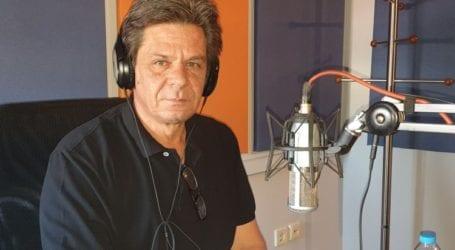 Απ. Ριζόπουλος«Προκλητικά αντιδραστικό το νέο εκλογικό σύστημα για την Τοπική Διοίκηση»