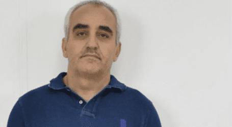 Στο σκαμνί για 12 ανθρωποκτονίες και 14 απόπειρες ο ψευτογιατρός που δρούσε και στον Βόλο