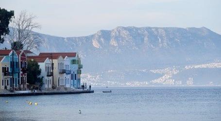 Η «μάχη» των Covid-free νησιών στη Μεσόγειο