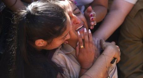 Το Ισραήλ συνεχίζει τον βομβαρδισμό της Γάζας