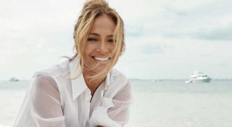 Jennifer Lopez: Η επανασύνδεση που κανείς δεν περίμενε!