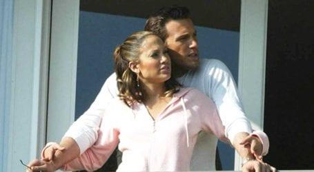 Jennifer Lopez-Ben Affleck: Επανασύνδεση 17 χρόνια μετά τον χωρισμό!