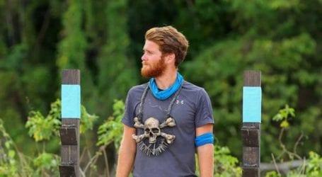 Με πόσα χρήματα έφυγε από τo Survivor ο Τζέιμς Καφετζής;