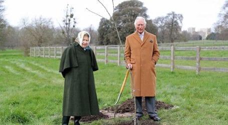 Οι αλλαγές που θα κάνει ο πρίγκιπας Κάρολος στα βρετανικά παλάτια όταν γίνει βασιλιάς
