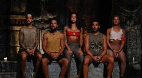 Survivor-Spoiler: Αυτός είναι ο παίκτης που αποχωρεί στο αποψινό επεισόδιο