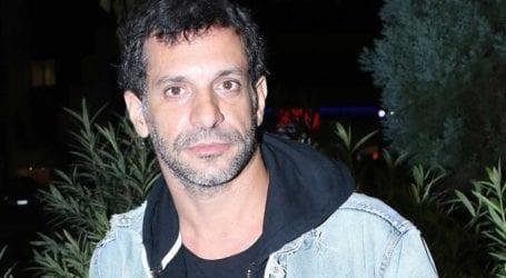 Γιώργος Χρανιώτης: «Δεν παρακολουθώ Survivor γιατί με προσβάλλει αισθητικά»
