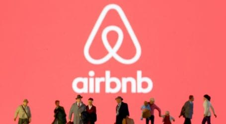Airbnb: 100 αλλαγές για μεγαλύτερη ευελιξία – Τι νέο φέρνει για επισκέπτες και ιδιοκτήτες