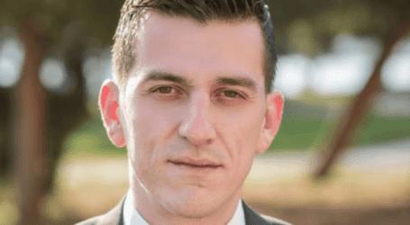 Ανδρέας Ζέρβας: Προκαλούν τη νοημοσύνη οι γνωστοί τσαρλατάνοι της τοπικής πολιτικής ζωής