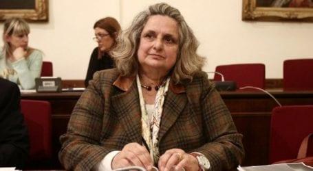 Πρόεδρος Εισαγγελέων για φονικό Μακρινίτσας: Η Δικαιοσύνη δε μπορεί να λειτουργήσει προληπτικά