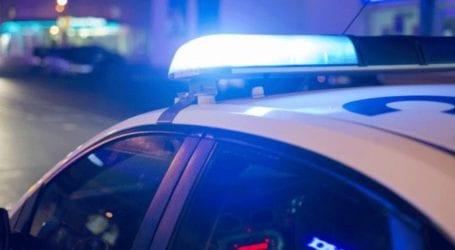 Βόλος: Επιτέθηκε σε αστυνομικούς που διενεργούσαν έλεγχο σε μπαρ