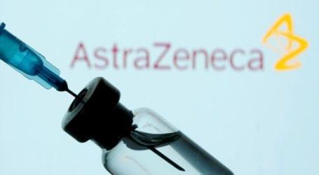 Η απόφαση της Επιτροπής για το AstraZeneca – Τι θα ισχύσει με τα όρια ηλικίας
