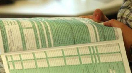 Φορολογικές δηλώσεις: Μετά τις 20 Μαΐου η πρεμιέρα -Οι ανοιχτές εκκρεμότητες