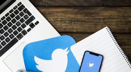 Twitter: Συμβουλές για ένα πετυχημένο προφίλ