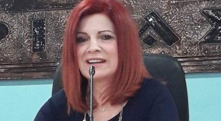 Ανατρεπτική και πρωτοπόρα πρόταση του Επιμελητηρίου Λάρισας για την ενίσχυση των μητέρων γυναικών επιχειρηματιών