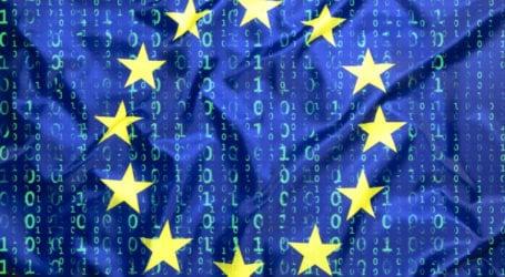 Eθνική Ελλάδος γεια σου: Έτοιμη για το «Euro» των χάκερ της Ευρώπης η Εθνική Κυβερνοασφάλειας