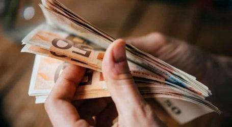 Από σήμερα η πληρωμή επιδομάτων e-ΕΦΚΑ, ΟΑΕΔ και ΟΠΕΚΑ