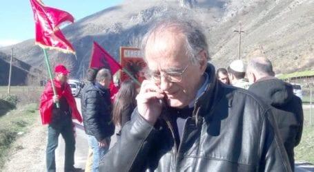 Αλβανία: Απίστευτο σκάνδαλο με τα οστά 108 σορών «Ελλήνων πεσόντων» του ΄40